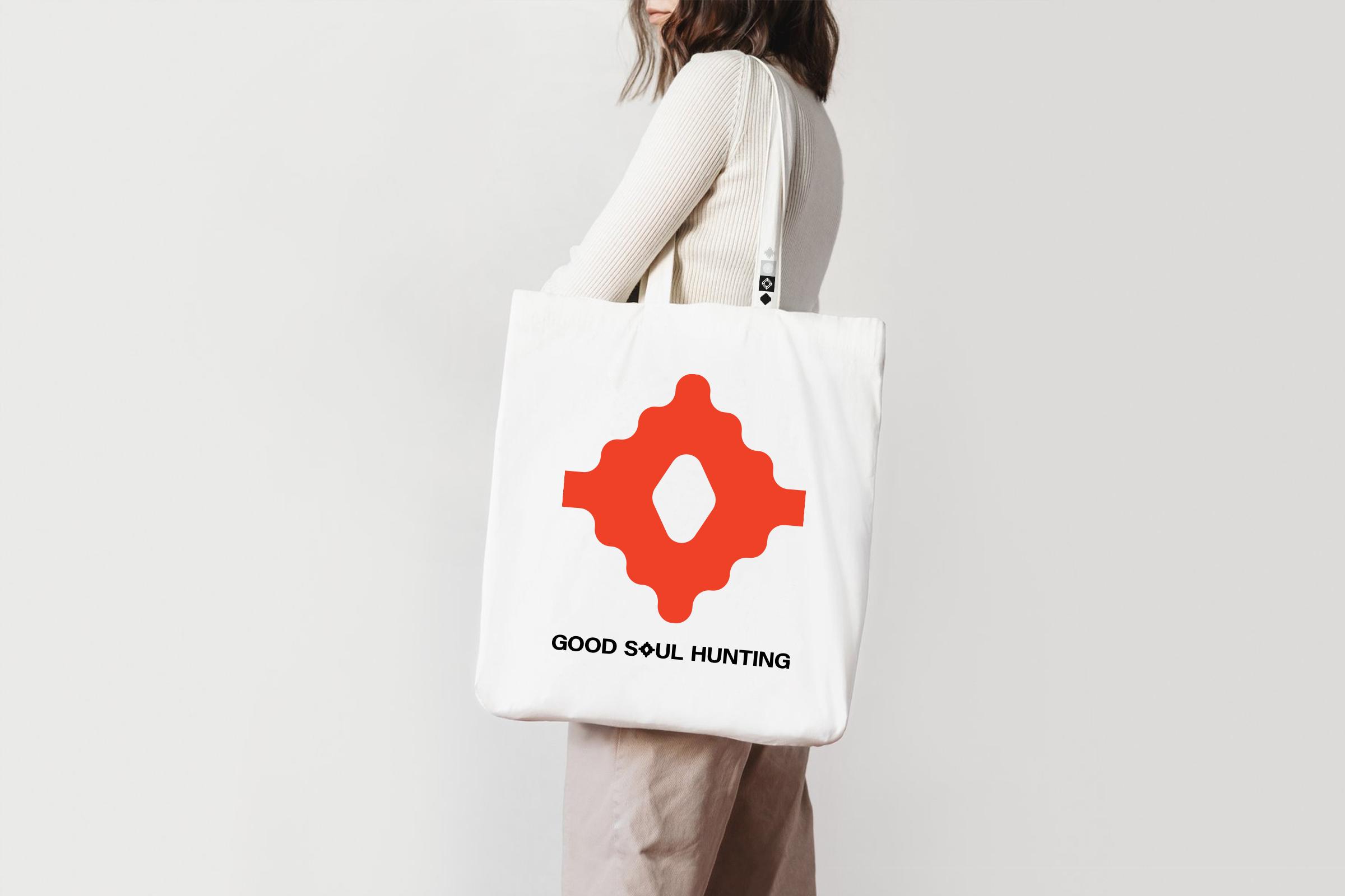 GSH_Bag